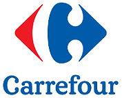 Massage assis au siège social de Carrefour avec Bliss You
