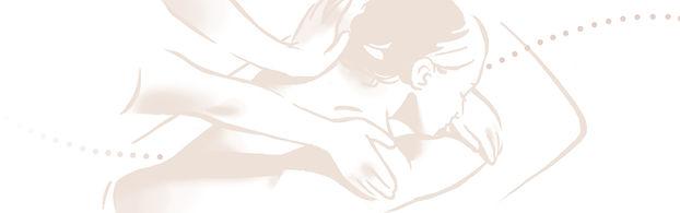 Massage Paris 20