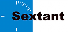 Massage assis pour les salariés de Sextant Expertise