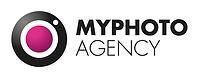 Massage assis chez MyPhotoAgency