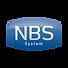 Massage assis chez NBS System avec massages-entreprise.com
