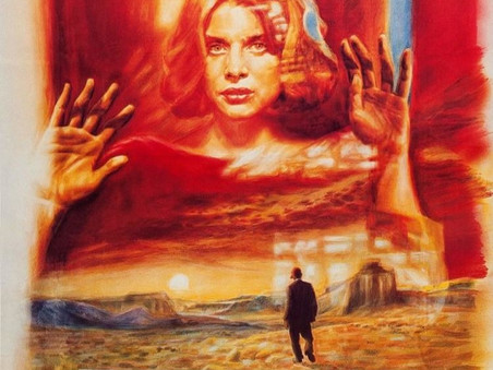 Des films, des palmes