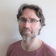 Frédéric Viaux masseur professionnel à Paris
