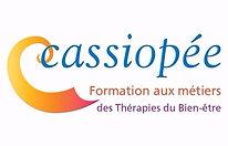 Formateur en massages du monde à l'institut Cassiopée