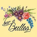 Massage assis au Bar à bulles - La Machine du Moulin Rouge, avec Bliss You