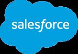 Ateliers d'auto-massage chez Salesforce pour le compte d'AkaYogi