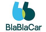 Massage assis pour les salariés de BlaBlaCar
