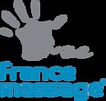 Label France Massage - Premier réseau national de professionnels certifiés et agréés en massage bien-être