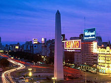 68185_buenos_aires.jpg