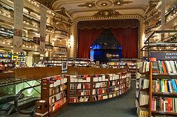 El_Ateneo_Grand_Splendid_Bookshop,_Recol