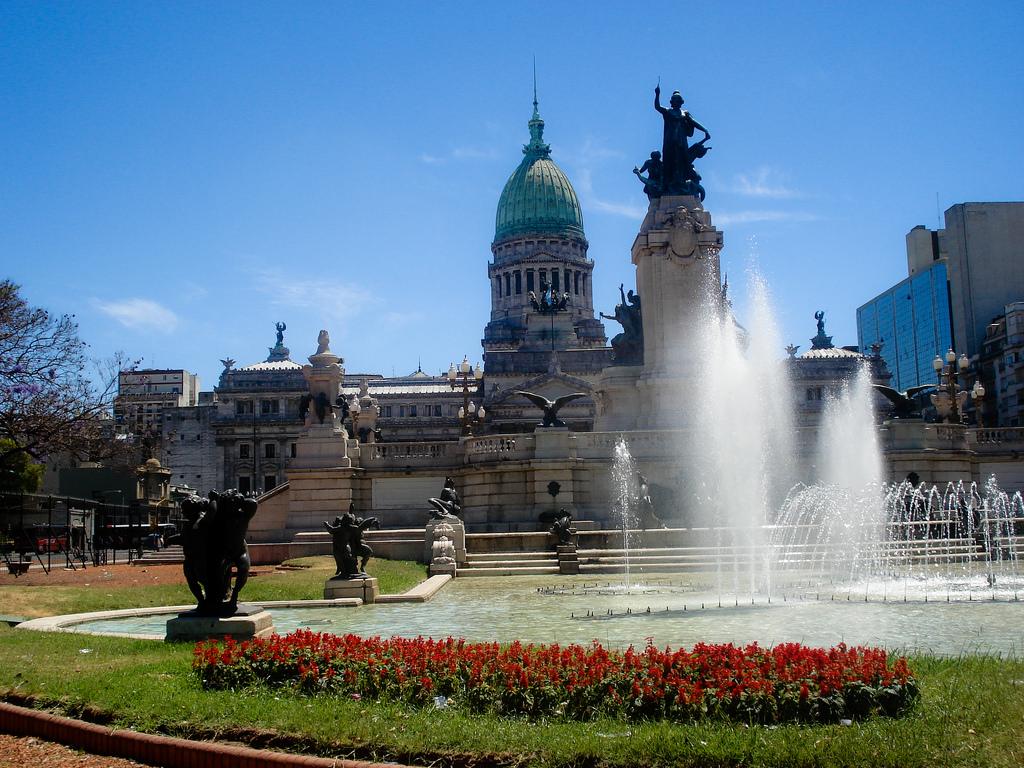 Congreso_Buenos_Aires_112308