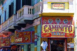 caminito-51625_960_720.jpg