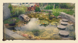 20150723_094149-EFFECTS