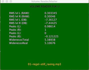 Screenshot 2021-02-04 at 20.48.42.png