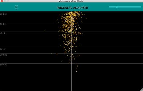 Screenshot 2021-02-04 at 20.49.25.png
