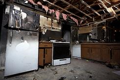 fire damage prop.png