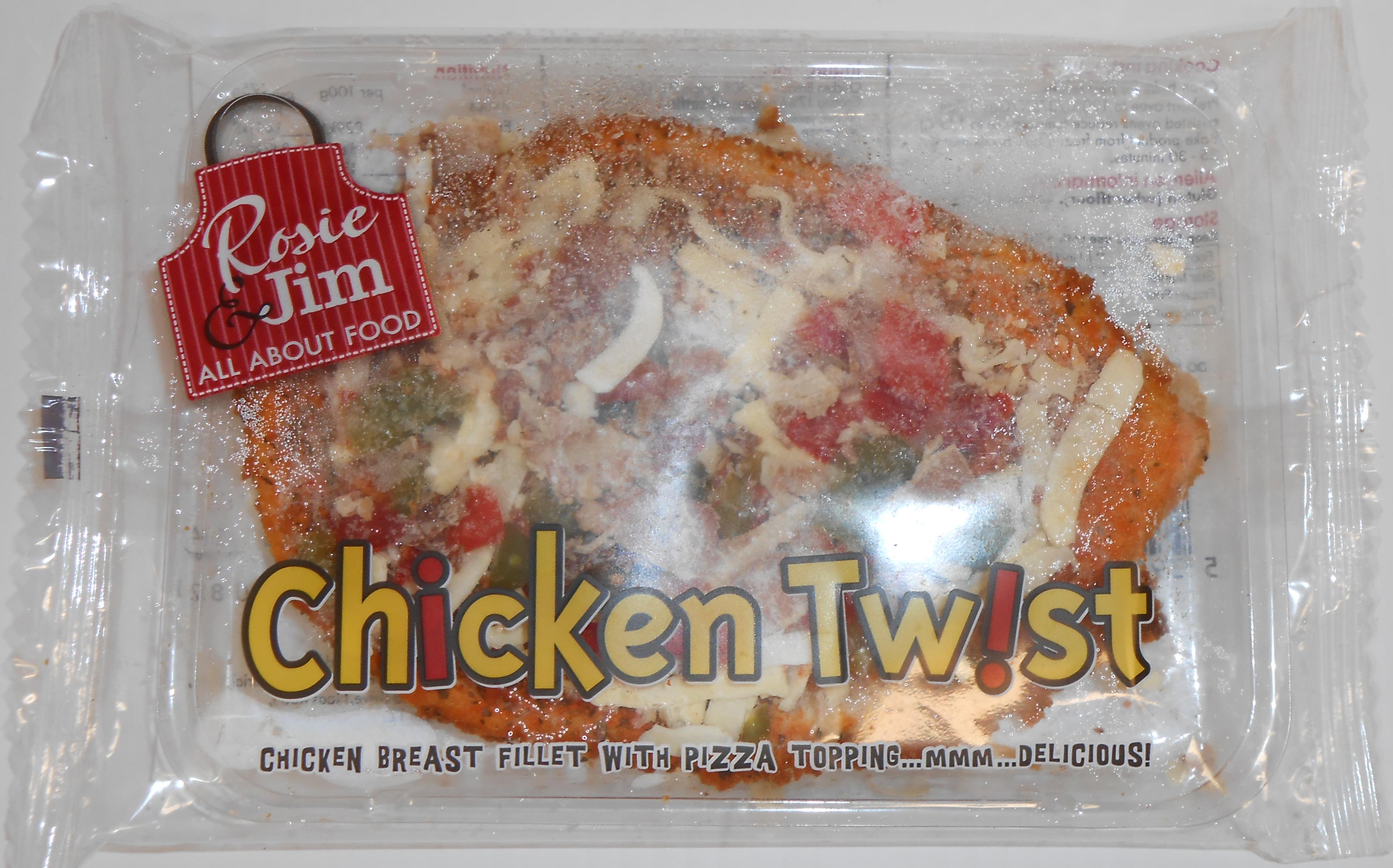 Chicken Twist Pizza.JPG