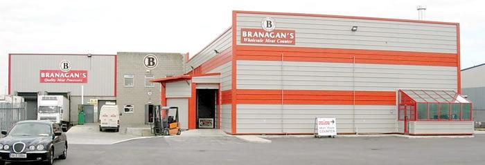 Branagans-meats-factory-dublin