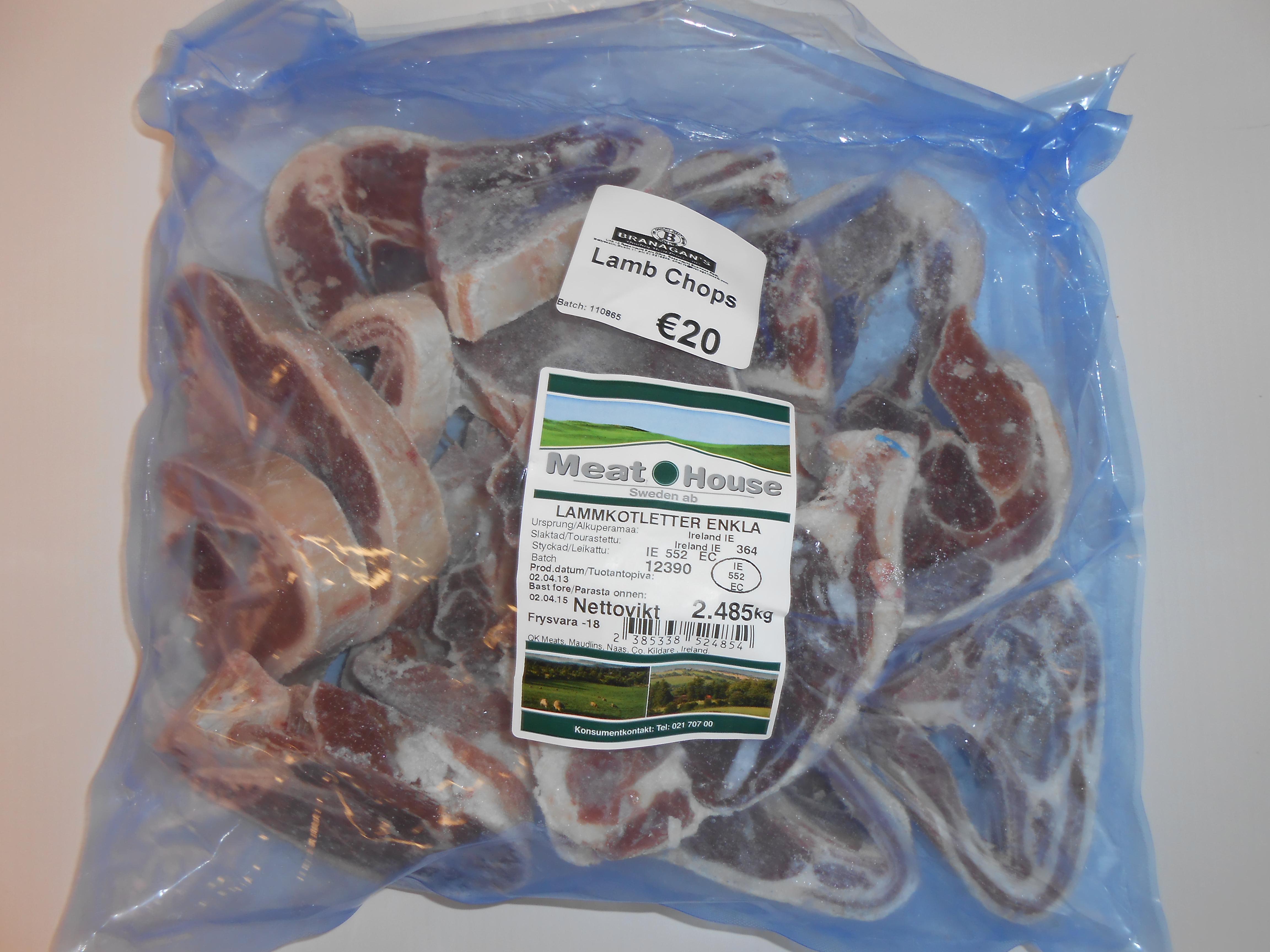 Centerloin Lamb Chops.JPG