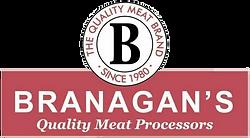 Branagans-meats-logo