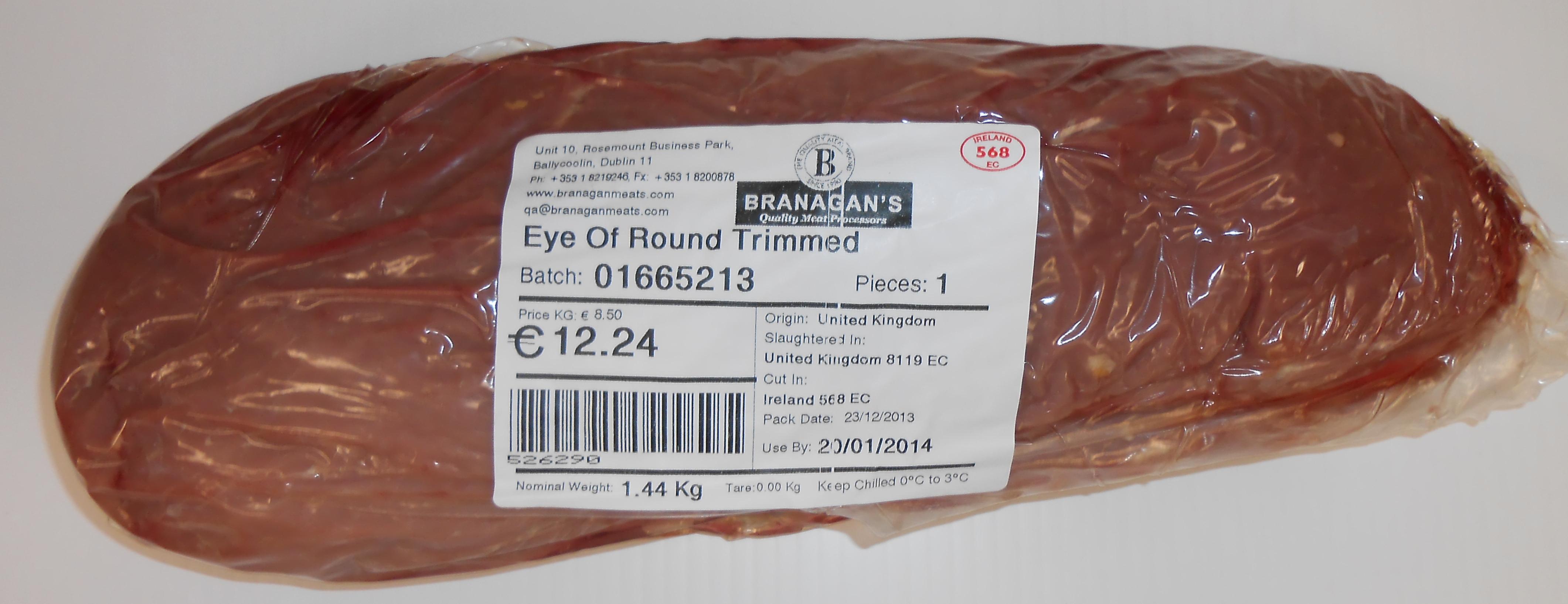 Eye Of Round.JPG