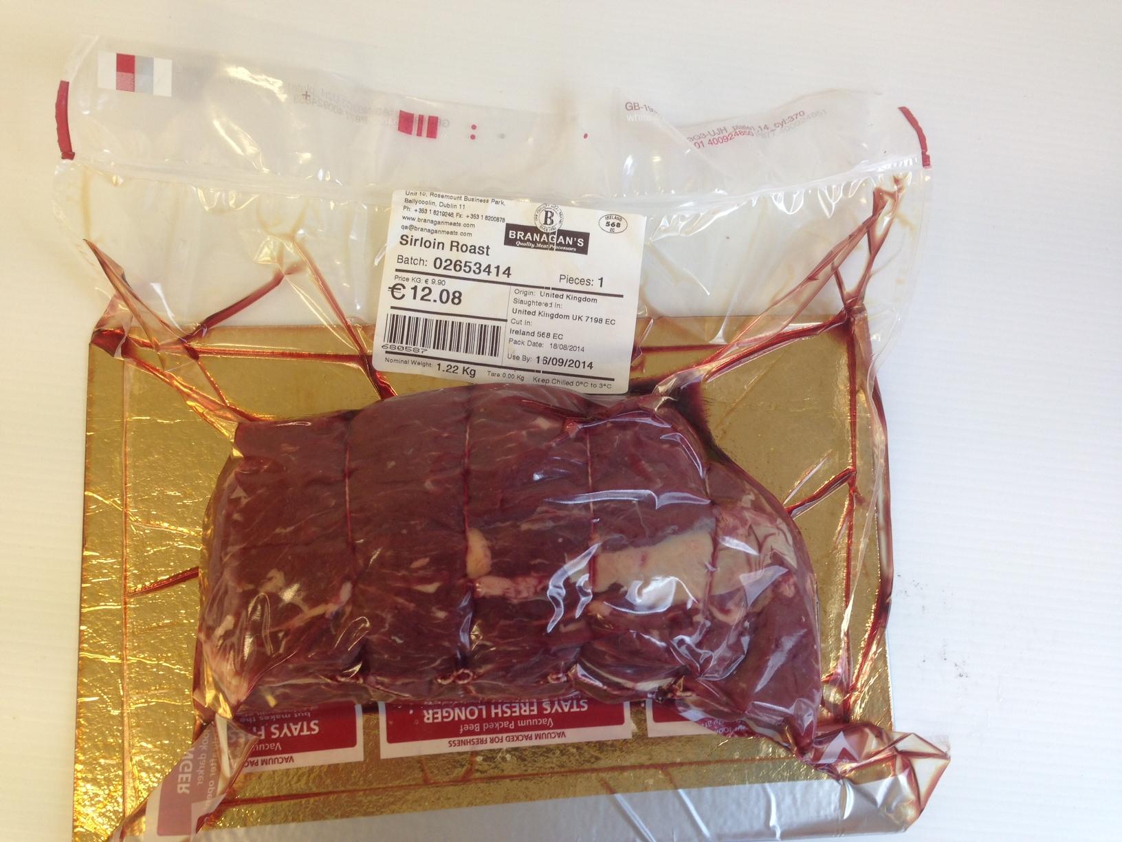 Sirloin_roast_1.22kg_EURO_12.08.JPG