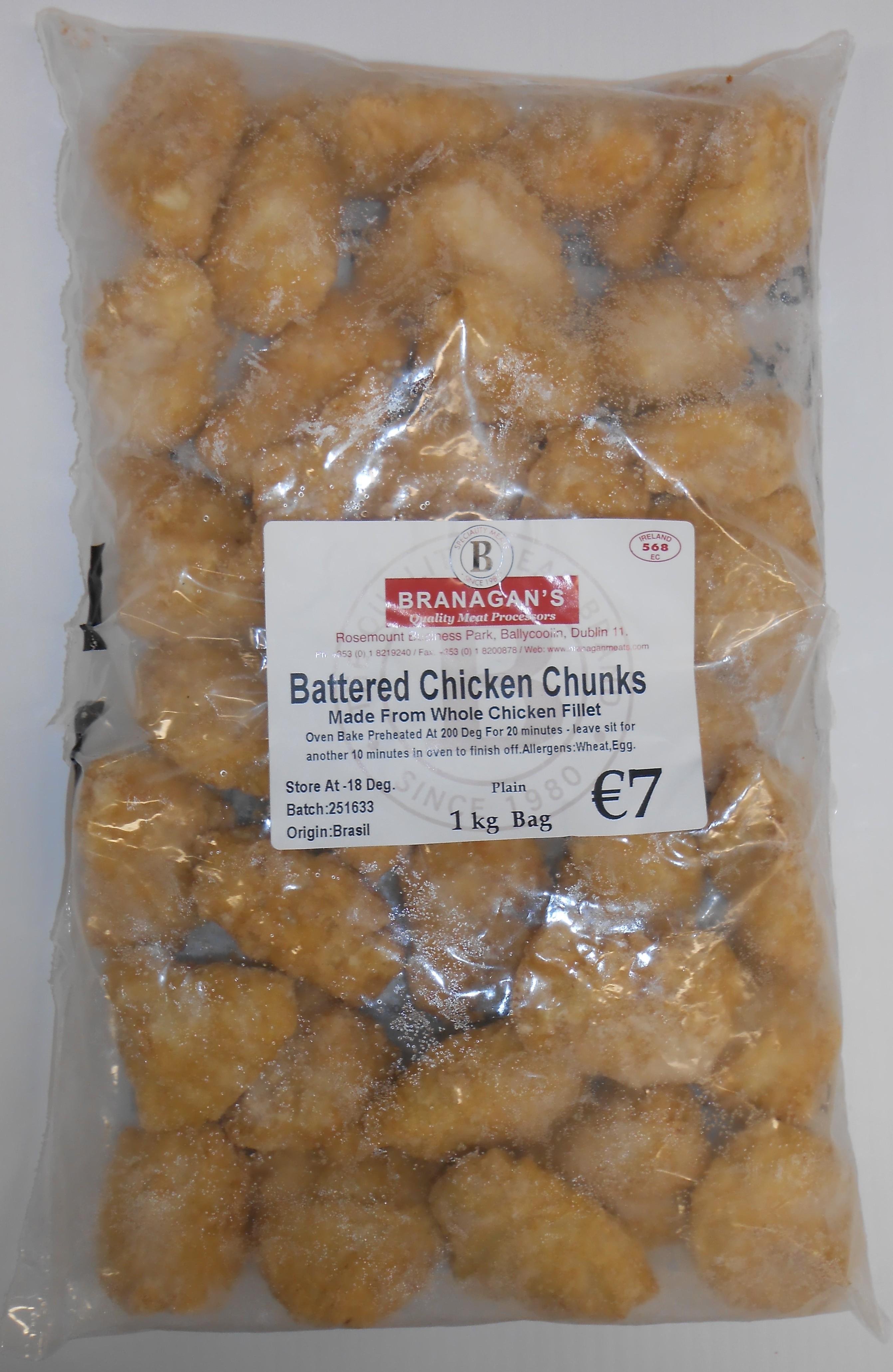 Battered Chicken Chunks 1kg.JPG
