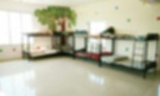 A Residentil School in Jodhpur