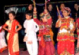 Top Boarding Schools of Rajasthan
