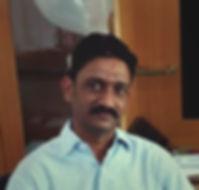 Rohit Rathore Dunes Academy