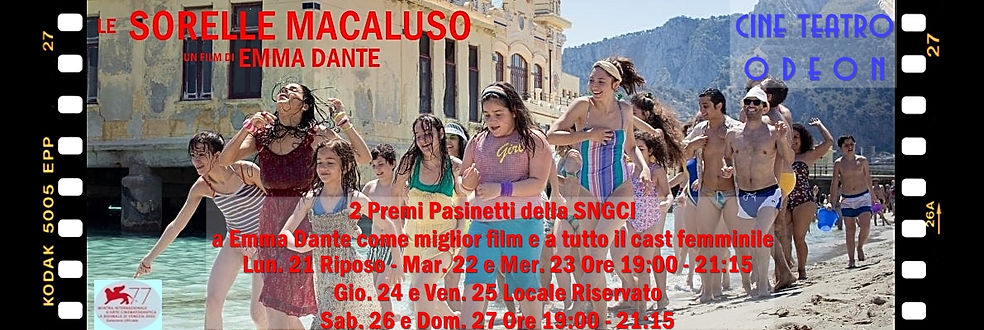 LE SORELLE MACALUSO-21 09 slide.jpg