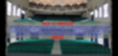 copertina sala odeon emergenza1-crop2.jp