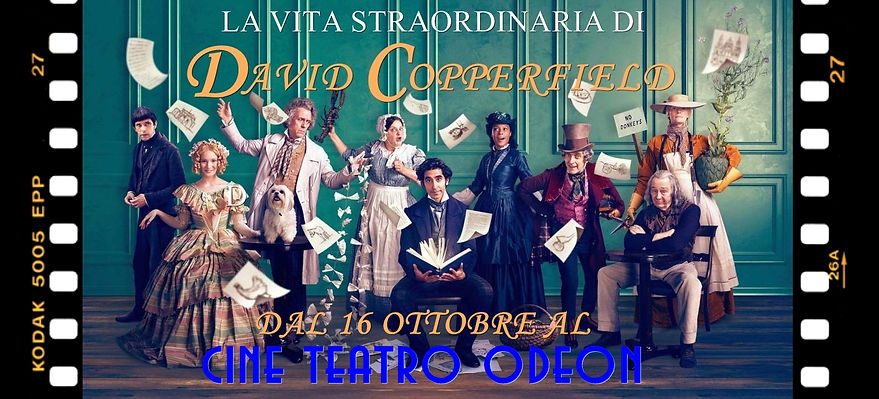 La-vita-straordinaria-di-David-Copperfie