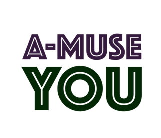 A-Muse You