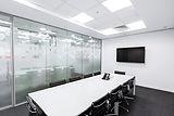 Commercial AV in Dallas - Photo of Board