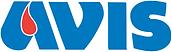 20081001172532!Logo_AVIS.png