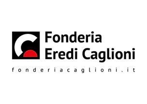 e_fonderia_caglioni_restyling_logo.png