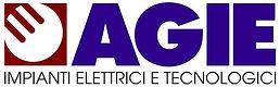 logo agie 10-2012.jpg