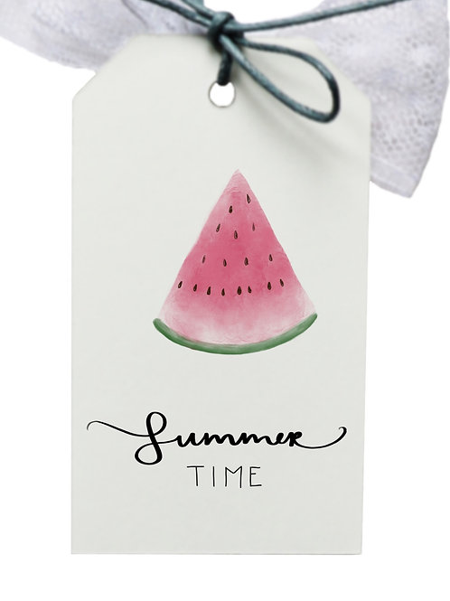 tag *watermelon*