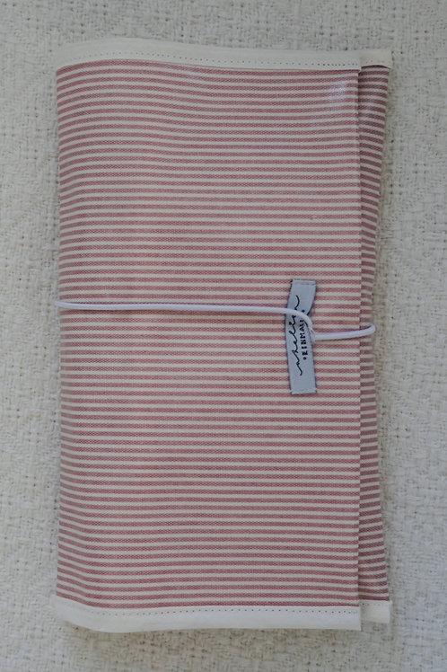 Windeletui *stripe woodrose*