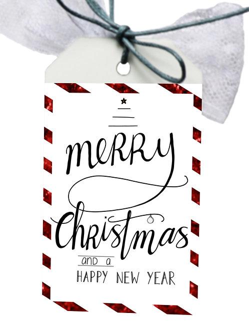 tag *merry christmas*