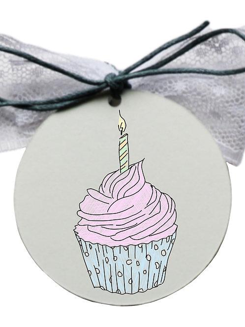 tag *cupcake*