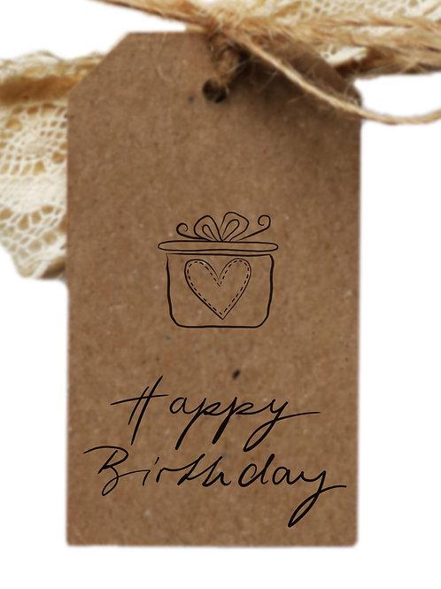 tag *happy geschenk*