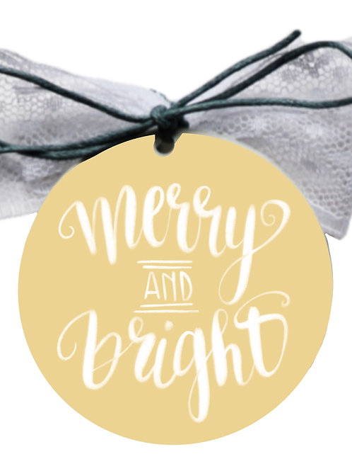 tag *merry and bright*
