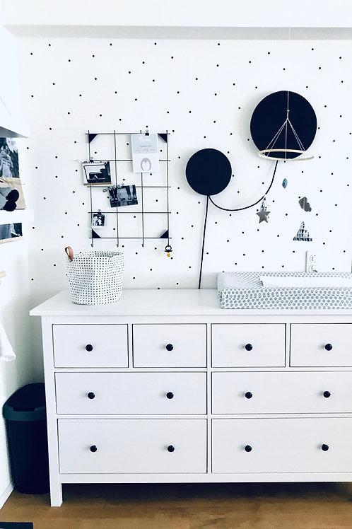 Wandtapete *Kinderzimmer*