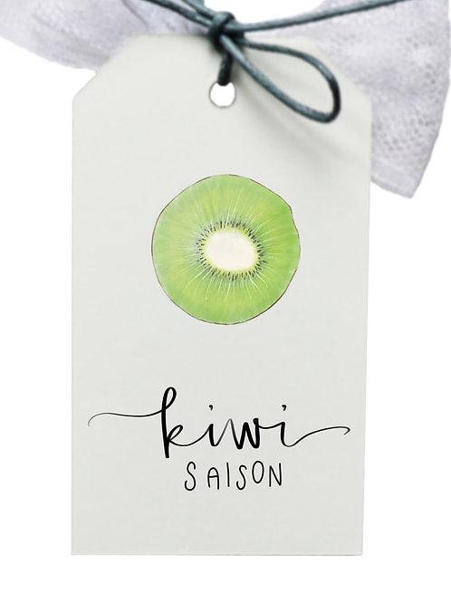 tag *kiwi saison*
