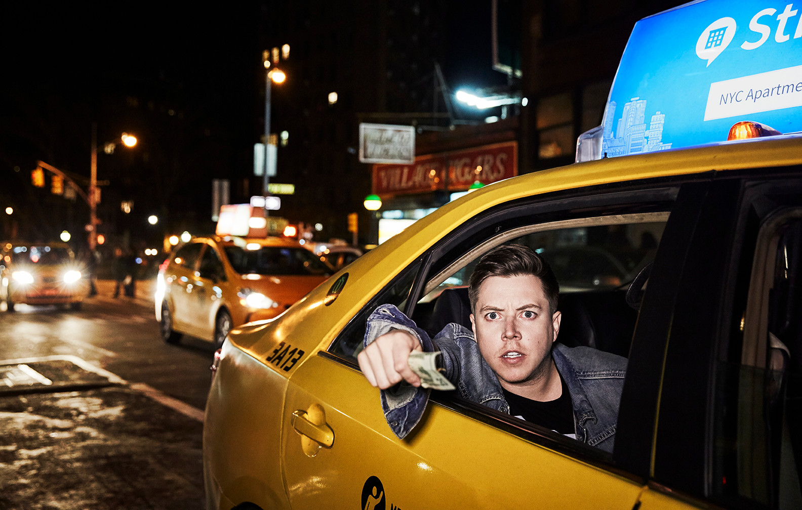 2GrantCotter_taxi.jpg