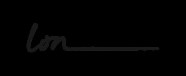 6277_LON_Logo_RGB_FA_1.png