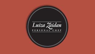 Luiza Zaidan