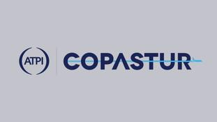 Copastur